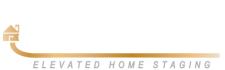 Staged 2 Sell Virginia Logo
